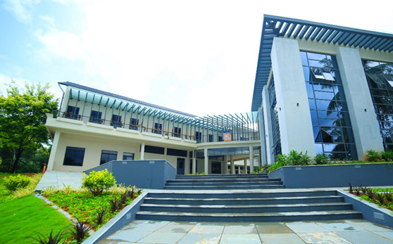 Village international school is best international school